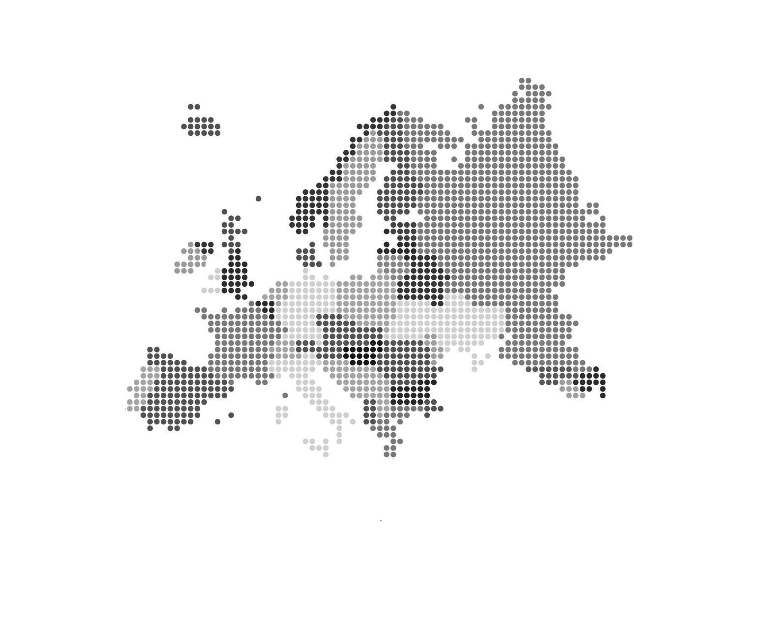First European Hub